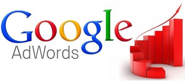 Cara Daftar Google Adwords Gratis Tanpa Bayar Sepeserpun