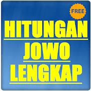 App Hitungan Jowo