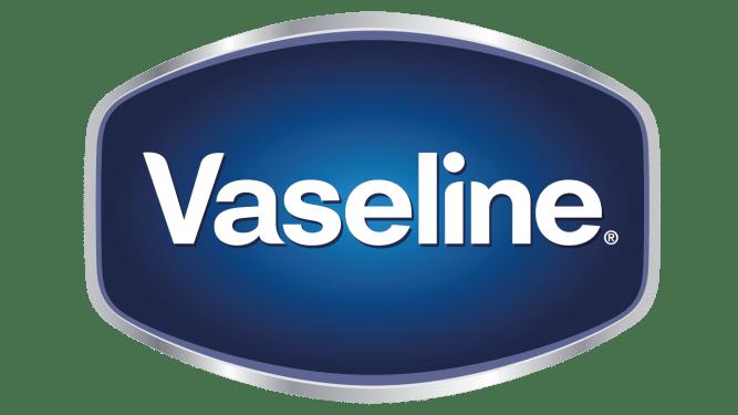 10 Manfaat Vaseline untuk Wajah
