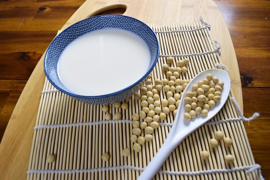 Merk Susu Untuk Menaikan hb Yang Wajib Dicoba