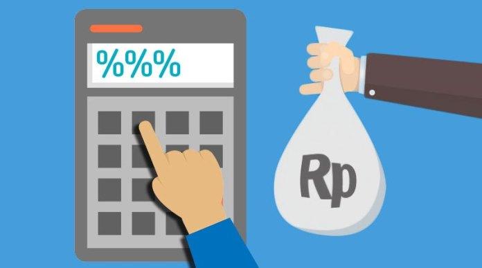 RESAH? Ikuti 10 Cara Kabur dari Pinjaman Online