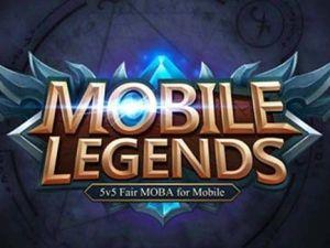 Kumpulan Lagu,Backsoud dan Nada Dering Mobile Legends Lengkap