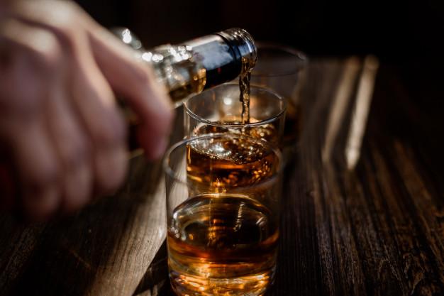 6 Merk Minuman Keras di Pasaran dan Kenali Golongannya