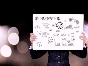 How To Get Innovative Business Idea