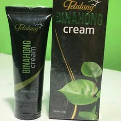Tetulung Binahong Cream