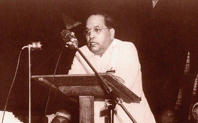PDF] Dr Ambedkar Books in Tamil   Velivada