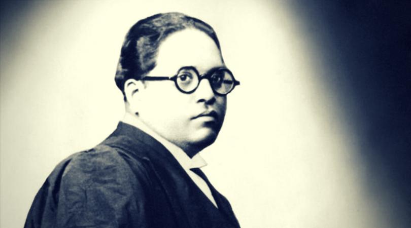 Original Dr Babasaheb Ambedkar Photos Images Velivada