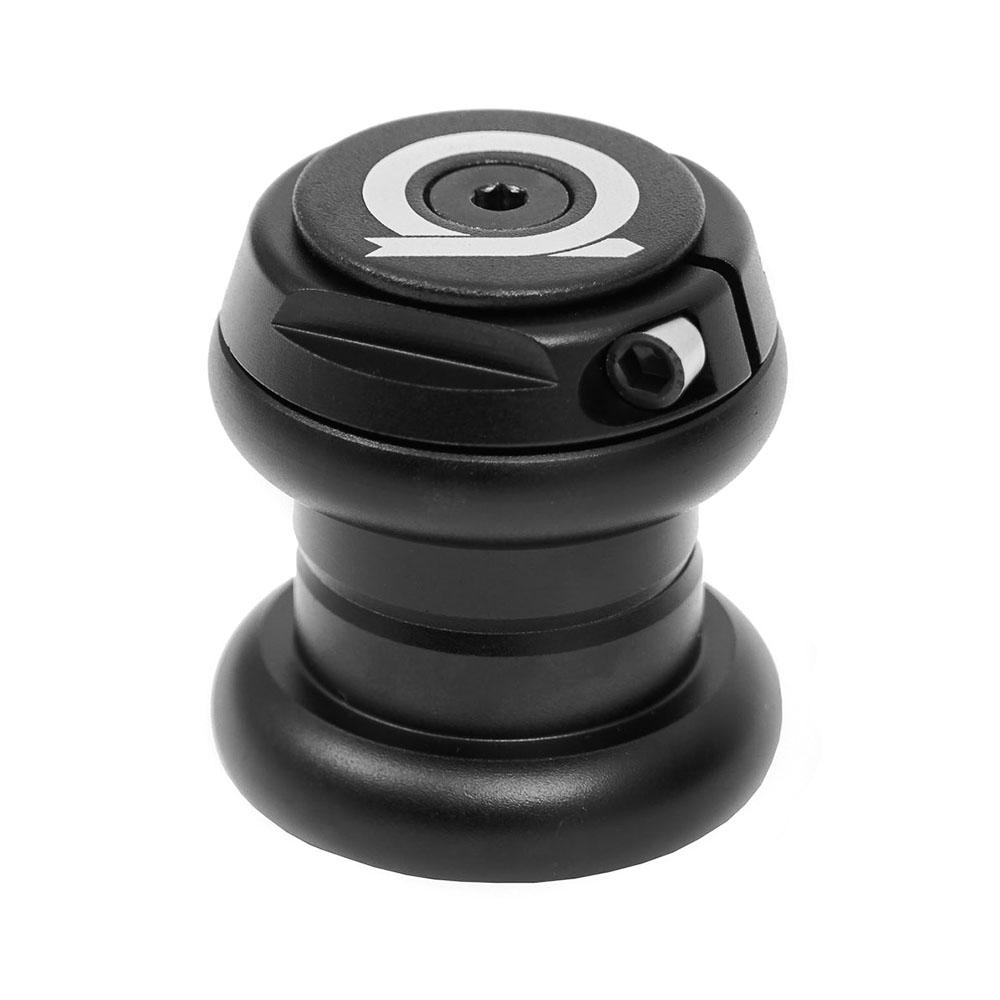 Omnium-Mini-Max-Headset.jpg