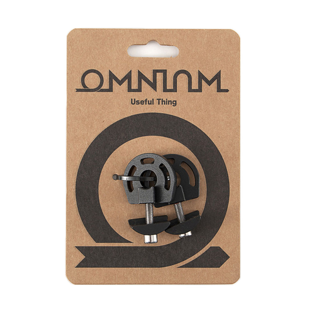 Omnium-S.S.-Chain-Tugs-4x3.jpg