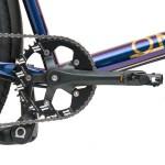 omnium-cargo-wifi-pedal-72.jpg