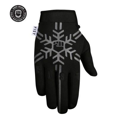 fist-handschuh-frosty-finger-reflektor.jpg