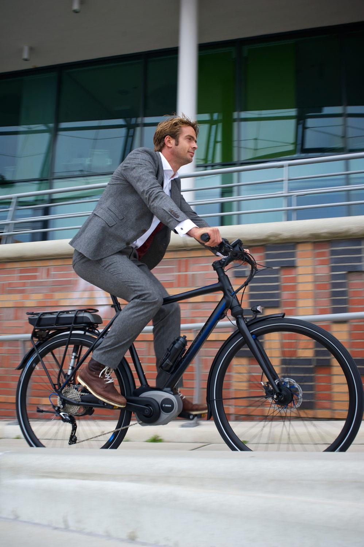 Vlo lectrique1 un vrai moyen de transport  velobuscotedopale
