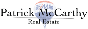 Patrick McCarthy Real Estate