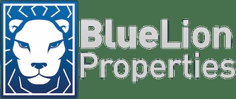 Blue Lion Properties