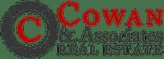 Cowan & Associates Real Estate