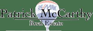 Patrick McCarthy Real Estate