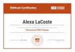 SEMrush-Academy-Certificate-Velocifox-Digital
