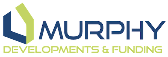 Murphy Developments & Funding