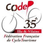 CODEP-35-Logo_taille-réduite