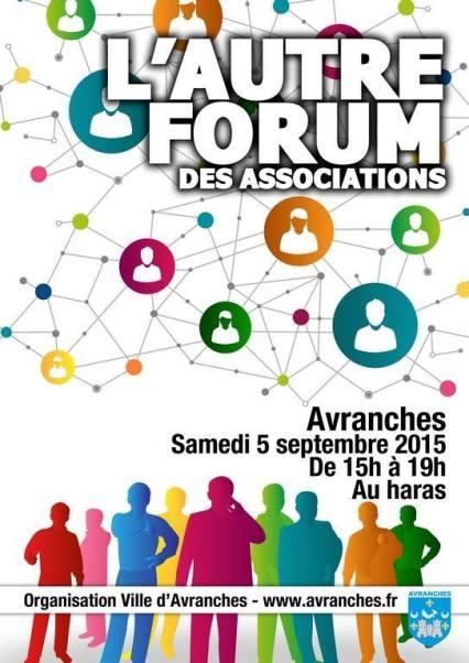 autreforum2015