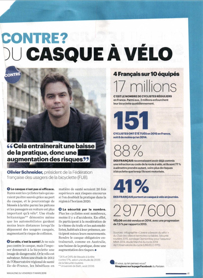 PourouContreCasque-ParisienMagazine-p2