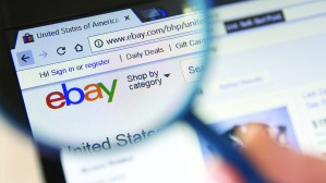 What do eBay sellers need to know about the new item specific requirements on eBay?