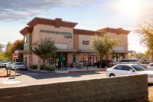 Old Navy Expands in East Mesa 3