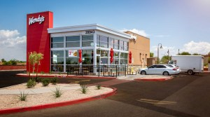 Velocity Retail Group's Investment Division Completes $2.876 MM Sale of  Wendy's and Wienerschnitzel Ground Leases 2