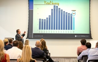 Velocity Retail Hosts NAIOP Arizona Retail Education Event 5