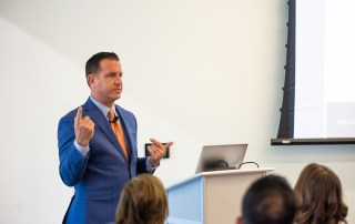 Velocity Retail Hosts NAIOP Arizona Retail Education Event 4