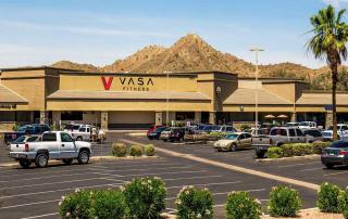 Velocity Retail Group Leases 55,000 SF Big Box in Phoenix 7