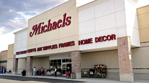 Velocity Retail Group Leases to Michaels Stores a 23,586 SF Big Box in Mesa 1