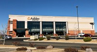 Ashley HomeStore Opens in Prescott, Arizona 2
