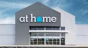Velocity Retail Group Represents At Home in Purchase of Tempe Location 1