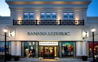 Velocity Retail Finalizes Banana Republic Biltmore Area Location 4