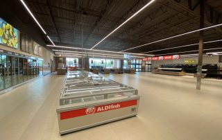 ALDI to Open 2 Highly Anticipated Stores in Metro Phoenix 2