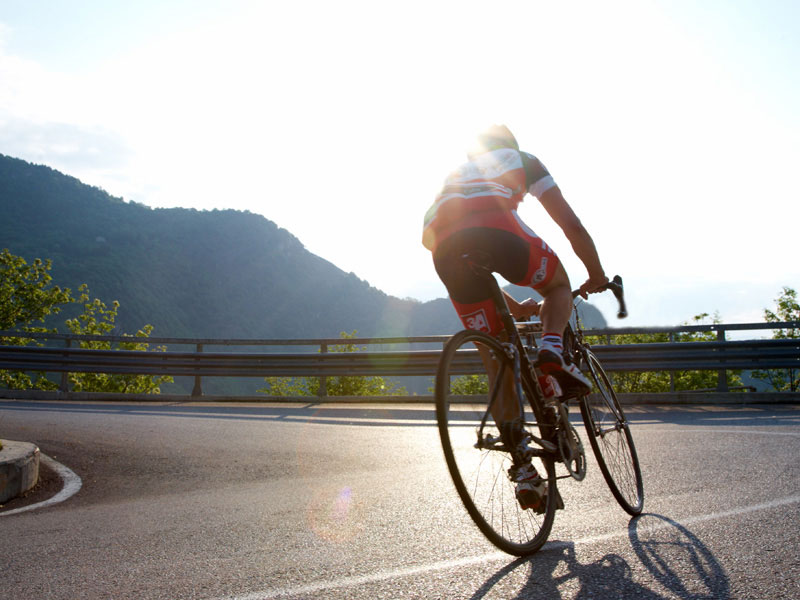Vélo Clichy Club : le club de cyclotourisme de Clichy-la-Garenne