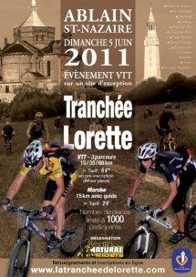 VTT_Affiche_A4_800-6649d