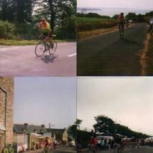 bernard-hinaut-st-brieuc-1988-89