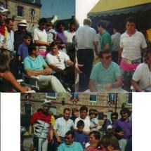 bernard-hinaut-st-brieuc2-1988-89