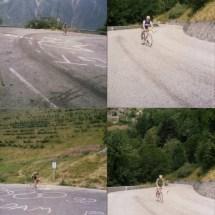 louison-bobet-1986-1