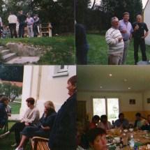 voyage-iti-etaples-sur-mer-sept-2002-2