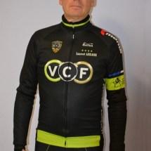 Laurent Lécluse