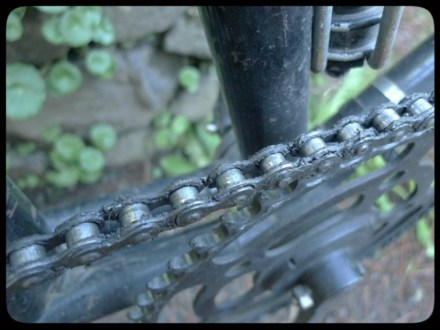 pedaleira