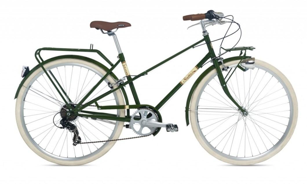 sixties_700c_green-2000x1200