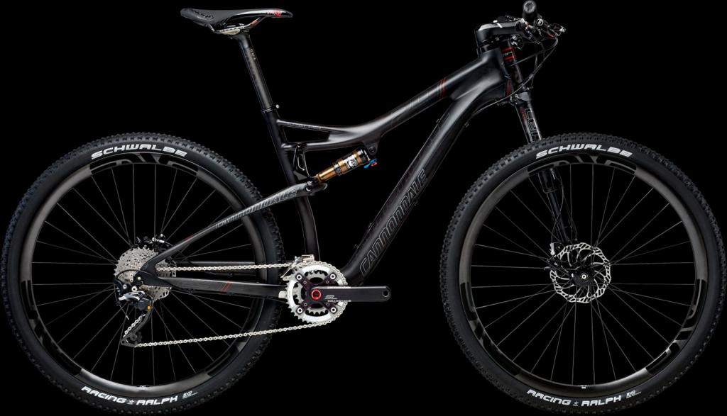 2013-cannondale-scalpel-29er-carbon-ultimate