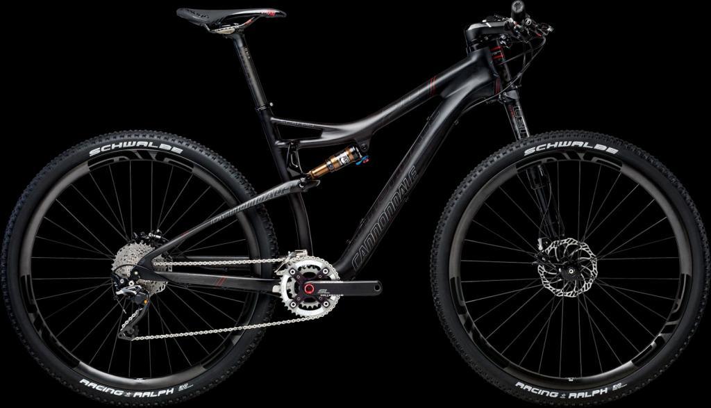 2013-cannondale-scalpel-29er-carbon-ultimate