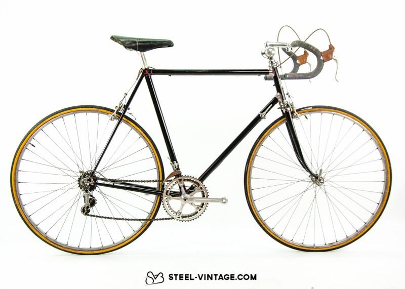 frejus-classicbike-3