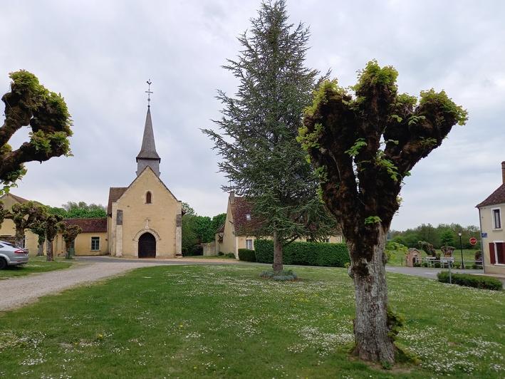 VelocPerche_Dame-Marie