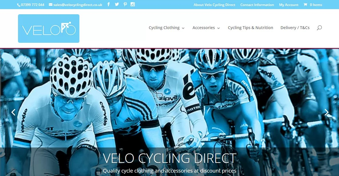 Cycling Clothing Archives - Page 6 of 8 - Velo Cycling Direct 7a1bf0a0b